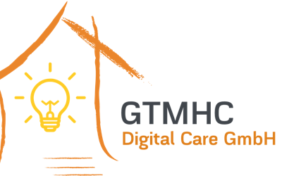 GTMHC Digital Care GmbH sucht studentische Verstärkung