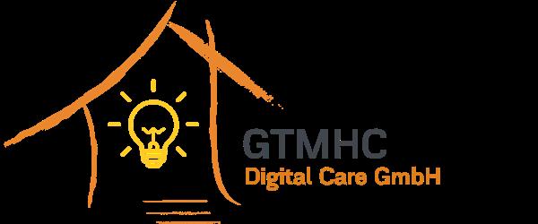 GTMHC