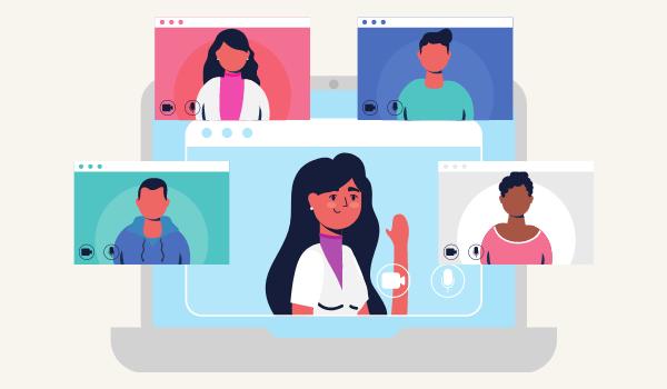 Webinar: Digitalisierung in der Pflege – digitale Hilfsmittel im Alltag
